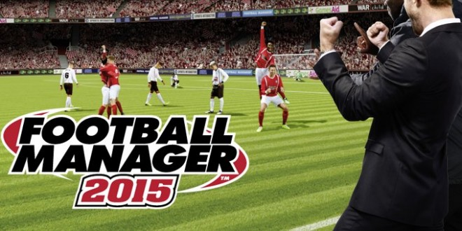 Football_Manager_2015_724_x_340