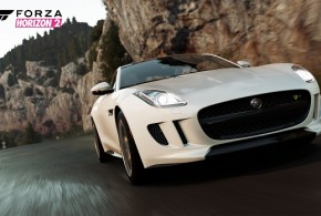 Forza-Horizon-2-Mobil-1-Car-Pack
