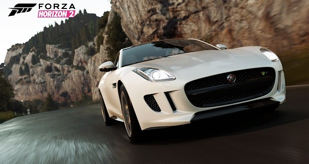 Forza-Horizon-2-Mobil-1-Car-Pack