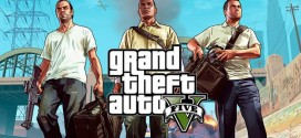GTA 5 will not have a PC beta according to Rockstar Games
