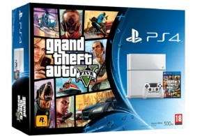 GTA-5-White-PS4-bundle.jpg