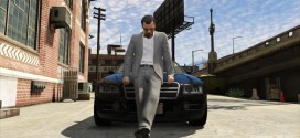 GTA 5 veterans get lots of exclusive content if they also buy the game for PC, PS4, or Xbox One