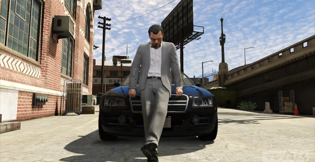 GTA-5-exclusive-content-pc-ps4-xbox-one.jpg