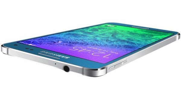 Galaxy A5 and A3 announced with metal unibodies lede
