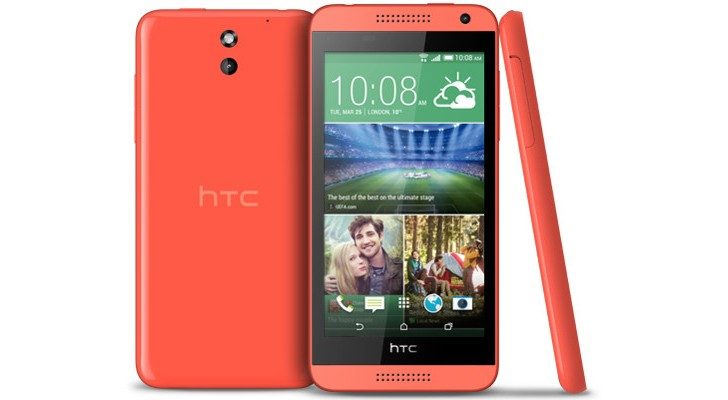 htc desire 510 available in canada load the game. Black Bedroom Furniture Sets. Home Design Ideas