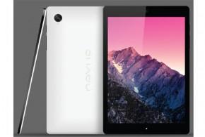 HTC-Nexus-9-FCC-image-leak.jpg