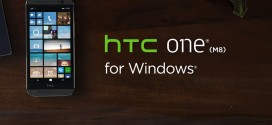 HTC One M8 for Windows launching at T-Mobile