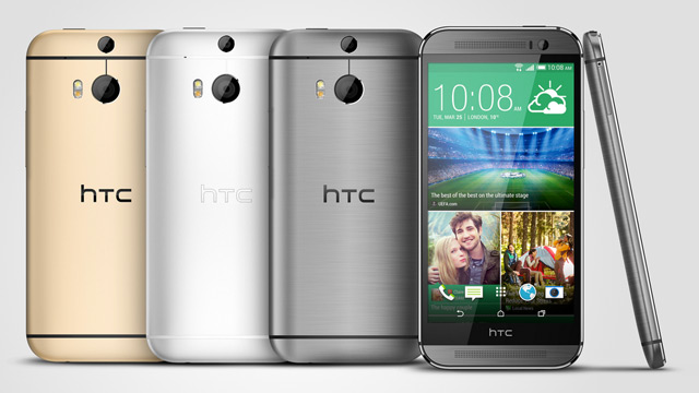 HTC-One-M8-top-10-smartphones-2014.jpg