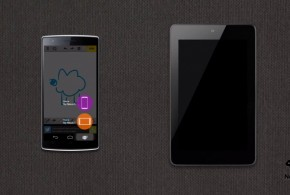 Handoff for Android through Nextbit