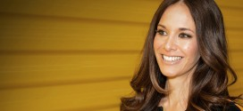 Jade Raymond – AC's first producer – leaves Ubisoft