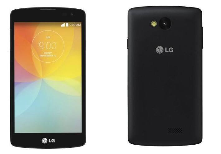 LG-F60-front-and-back-710x494