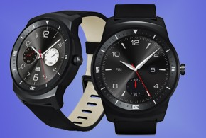 LG-G-Watch-R-Europe-release-date-price.jpg