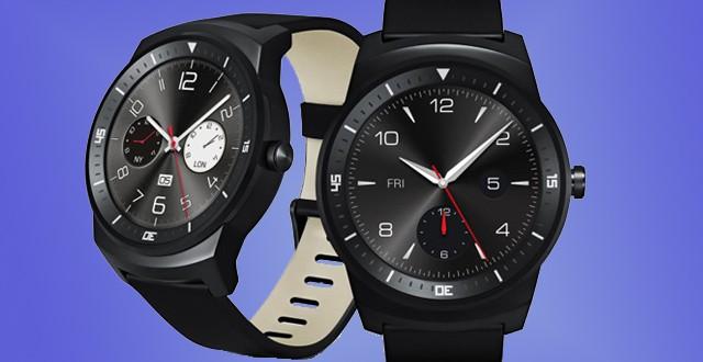 LG-G-Watch-R-Europe-release-date-price.jpg
