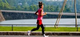 Lenovo announces new fitness tracker
