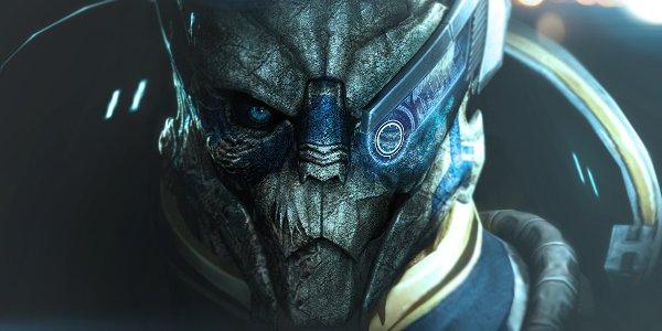 Mass_Effect_4_panel_honorcon_2014.jpg