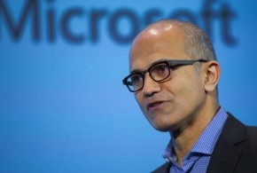 Microsoft-CEO-Satya-Nadella-men-women-equal-pay.jpg