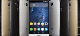 1 MIllion Ascend Mate 7 units sold by Huawei in the first month
