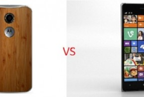 Moto X- (2014)-vs-Lumia-830-specs-price-comparison.jpg