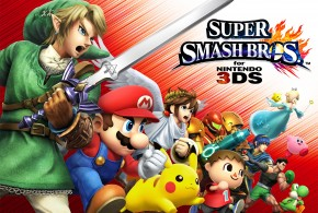 N3DS_SuperSmashBros_illustration02