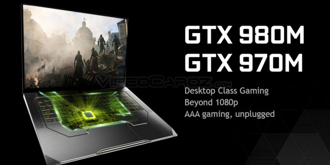 NVIDIA-Geforce-GTX-980-970M