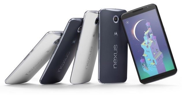 Nexus-6-Android_Lollipop-specs-price.jpg