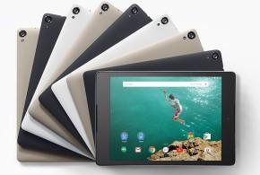Nexus-9-Android-Lollipop-Nvidia-Tegra-K1.jpg