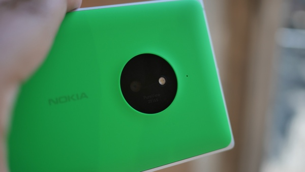 Moto X (2014) vs Lumia 830 – Recently launched affordable ...