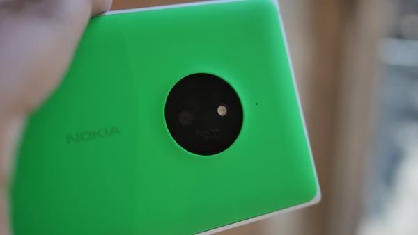 Nokia-Lumia-830-camera.jpg