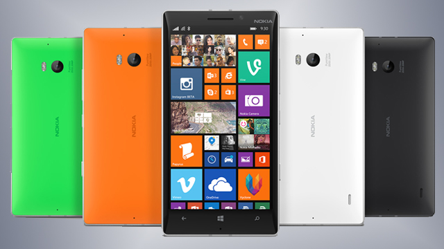 Nokia-Lumia-930-top-10-smartphones-2014.jpg