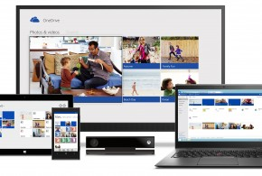 OneDrive to offer free unlimited cloud storage to Office 365 subscribers