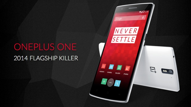 OnePlus-One-top-10-smartphones-2014.jpg