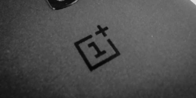 OnePlus One Launches in India Soon