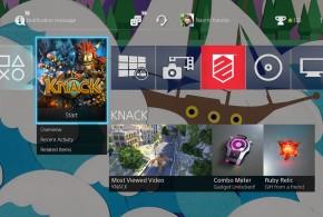 PS4-firmware-update-2.0-release-date.jpg