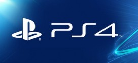 PS4 Firmware 1.76 Webkit exploit finds a back door into the system
