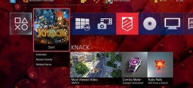 PS4 update 2.0 comes with a plethora of issues according to user reports
