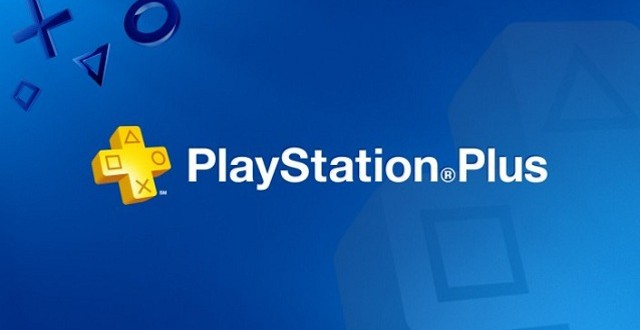 PlayStation Plus members will receive free access to The Binding of Isaac: Rebirth next month