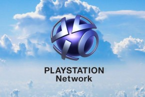 Playstation-Network-maintenance-scheduled-monday