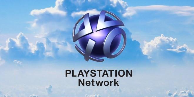 Playstation-Network-maintenance-scheduled-monday