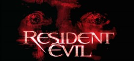 Dev shows the re-mastering process of the original Resident Evil remake