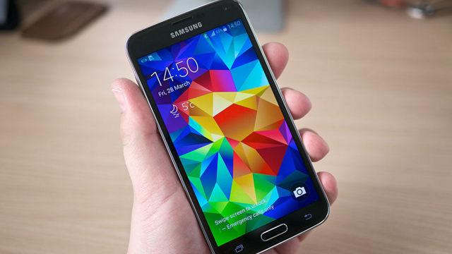 Samsung-Galaxy-S5-top-10-smartphones-2014.jpg