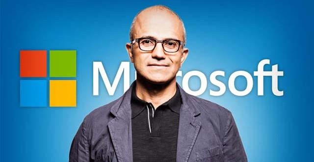 Satya-Nadella-Microsoft-statement-women-raise.jpg