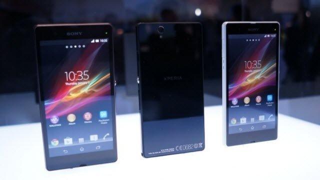 Sony-Xperia-Z3-top-10-smartphones-2014.jpg