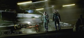 Star Citizen is rapidly approaching the $60 million milestone