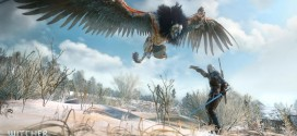 The Witcher 3′s opening cinematic coming to the Golden Joystick