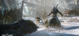 The Witcher 3 to Have 16 Free DLC Packs