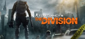 The Division PC will not be a port of the PS4 or Xbox One versions