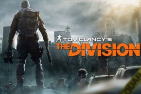 The_Division-port-pc-ps4-xbox-one.jpg