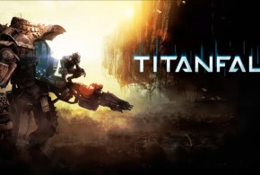 Titanfall Update 8 introduces several new features.