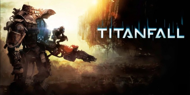 Titanfall Update 8 introduces player vs AI co-op mode and more
