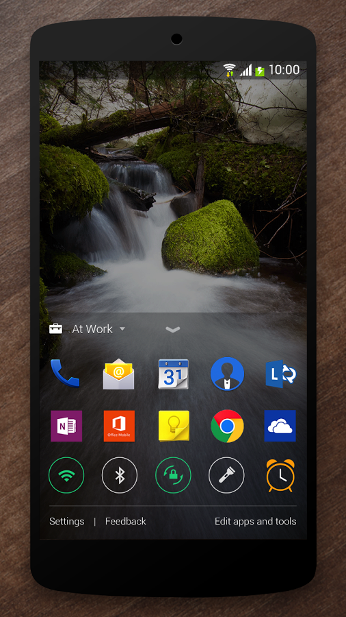Two new Android apps launched by Microsoft